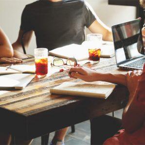 digital marketing recruitment agency